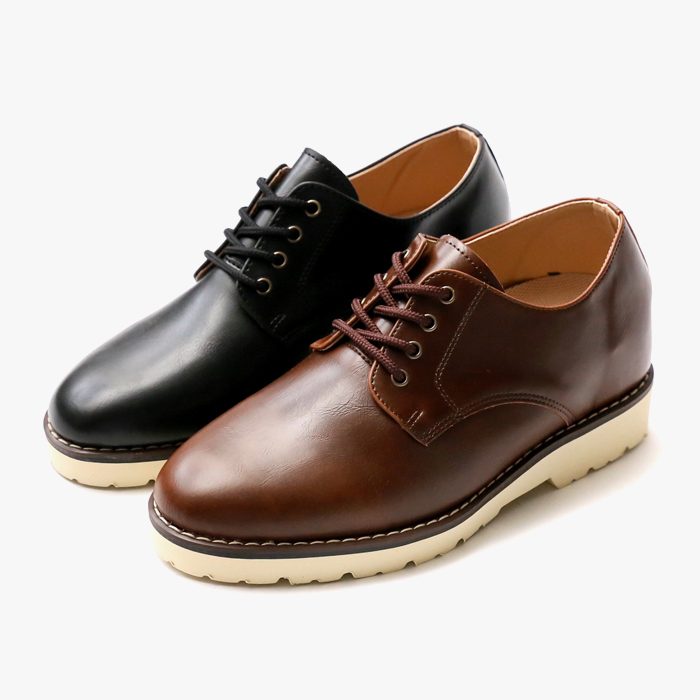 96205 RM-DH229 Shoes (2Color)