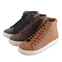 89437 RM-NR082 Shoes (3Color)