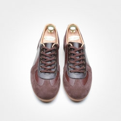 81126 Premium FA-006 Shoes (3Color)