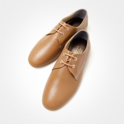 81154 Premium FA-022 Shoes (3Color)