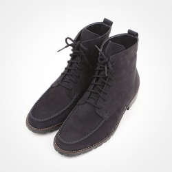 81170 Premium FA-029 Shoes (2color)