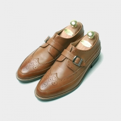 81855 Premium FA-050 Shoes (3color)