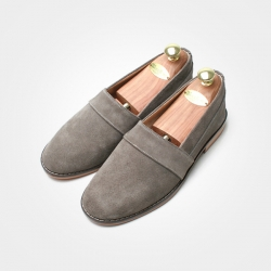 81884 Premium FA-058 Shoes (Gray)