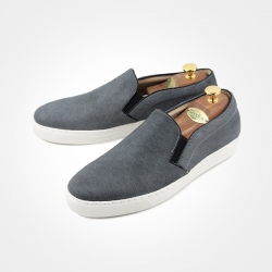 85215 HM-RS029 Shoes (Gray)