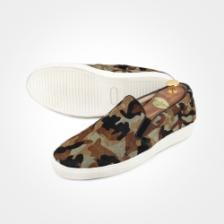 85217 HM-RS031 Shoes (Camo)