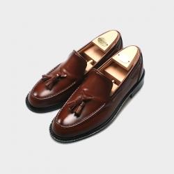 86730 Premium FA-098 Shoes (4color)