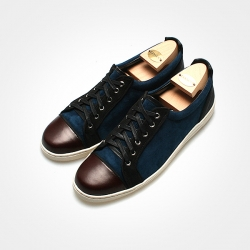 86785 Premium FA-111 Shoes (2color)