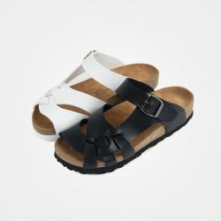 88201 RM-JC072 Shoes (2Color)