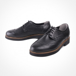 89423 RM-JC074 Shoes (2Color)