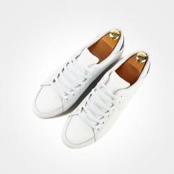 90471 베이직 스니커즈 (White)