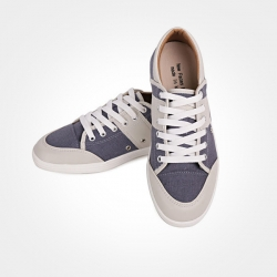 91749 RM-DH086 Shoes (2Color)