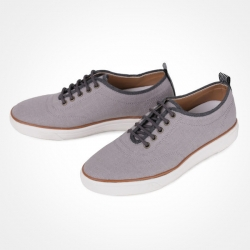 91751 RM-DH087 Shoes (3Color)