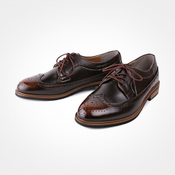 91764 RM-IW094 Shoes (3Color)