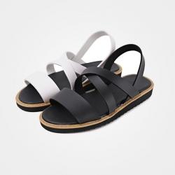 92059 RM-SR102 Shoes (2Color)