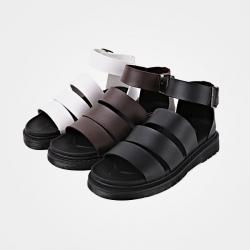 92063 RM-ST105 Shoes (3Color)
