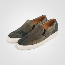 92962 HM-RS060 Shoes (Camo)