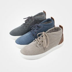 92973 RM-DH108 Shoes (3Color)
