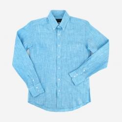 93122 베이직 셔츠 (2Color)