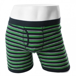 -Tommy Hilfiger- 94058 Classic Boxer (TD Green Line)
