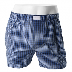 -Tommy Hilfiger- 94066 Cotton Trunk (TE 24)
