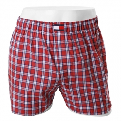 -Tommy Hilfiger- 94069 Cotton Trunk (TE 27)