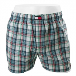 -Tommy Hilfiger- 94070 Cotton Trunk (TE 28)