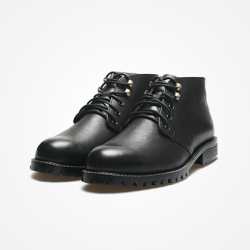 94526 Premium FA-139 Boot (2Color)