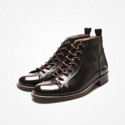 94539 Premium FA-152 Boot (2Color)
