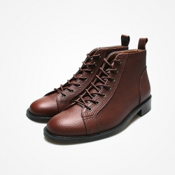 94540 Premium FA-153 Boot (3Color)