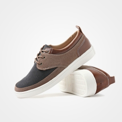 94877 RM-DH118 Shoes (2Color)