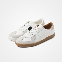 94878 RM-DH119 Shoes (2Color)