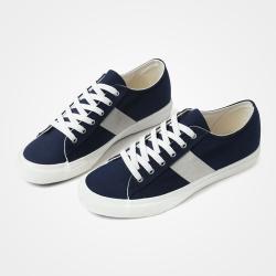 94904 RM-NR145 Shoes (2Color)