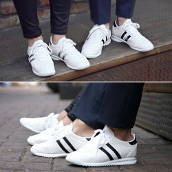 94960 RM-TY164 Shoes (3Color)
