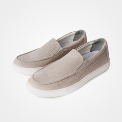 95479 RM-DH171 Shoes (2Color)