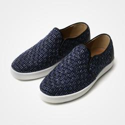 95481 RM-DK172 Shoes (2Color)