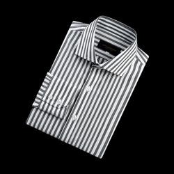 95669 프리미엄 스트라이프 셔츠 (5Color)