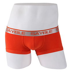 -SAYBLE- 85146 SMALL BAND (Orange)
