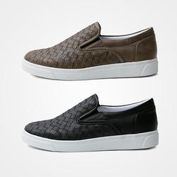 95741 RM-RH189 Shoes (2Color)