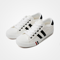 95897 RM-AN192 Shoes (2Color)