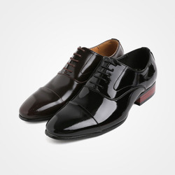 95904 RM-TM199 Shoes (2Color)