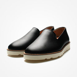 96178 Premium FA-207 Loafer (2Color)