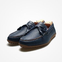 96180 Premium FA-209 Driving Loafer (2Color)