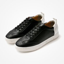 96184 RM-DH210 Shoes (2Color)
