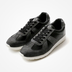 96187 RM-TY213 Shoes (2Color)