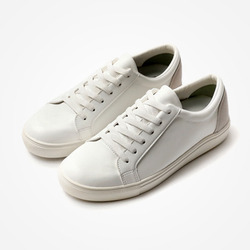 96188 RM-DH214 Shoes (2Color)