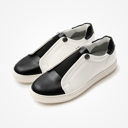 96191 RM-DH217 Shoes (2Color)