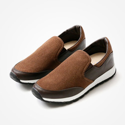 96196 RM-NR222 Shoes (2Color)