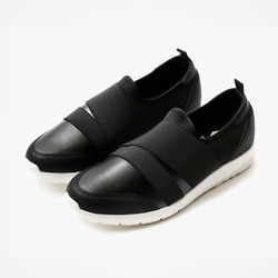 96200 RM-TY224 Shoes (2Color)