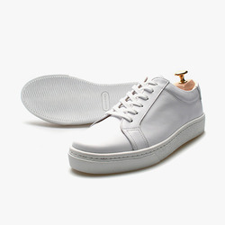 96566 Premium FA-215 Sneakers (2Color)
