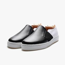 96591 Premium FA-224 Sneakers (2Color)
